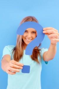 SPF Skin Care FAQ
